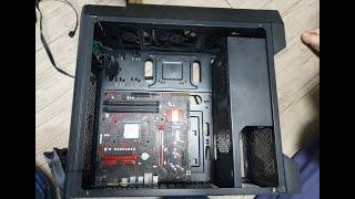 개포동 컴퓨터수리 휴일 새벽 출장 컴퓨터 조립 및 윈도…