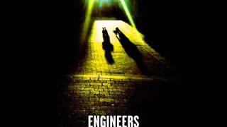 Engineers - Press Rewind