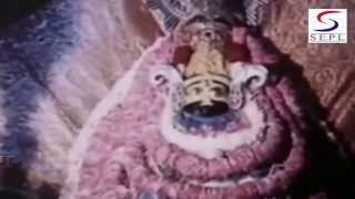 Shyam Baba Shyam Baba - Mahendra, Hemlata @ Shyam Tere Kitne Naam - Bharat Bhushan, Sarika, Sachin