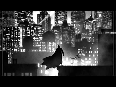 Bowie as Nikola Tesla in 'The Prestige' clip