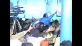 zakir musa khan baloch