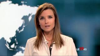 Video Celine Bosquet 16 04 11 download MP3, 3GP, MP4, WEBM, AVI, FLV Mei 2018