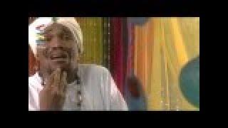 Blakjak — Bumbay (Official Music Video)
