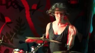 """La Bastard """"Golden Guitar"""" - Live at Pub El Zorro, Zaragoza, Spain"""