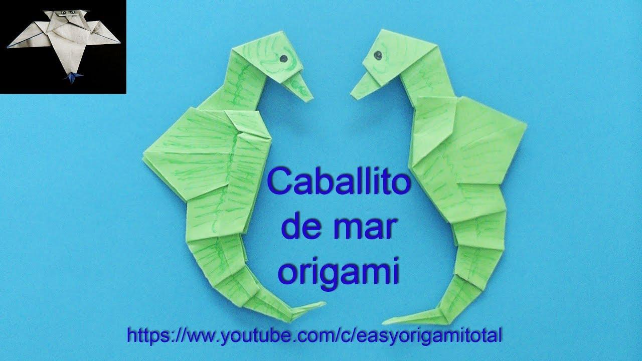 5500 Gambar Binatang Di Origami Gratis Terbaik