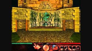 Lands of Lore 3 (Part 1)