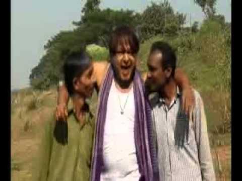 Headmaster Jhia Odiya Modern Album Singer Rasmi Ranjan