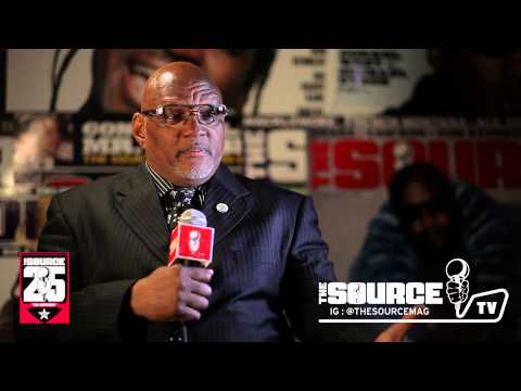 Five Percenter Justice Allah Explains Basic Concerts of the Nation + Weighs-In On Jay-Z Affiliation