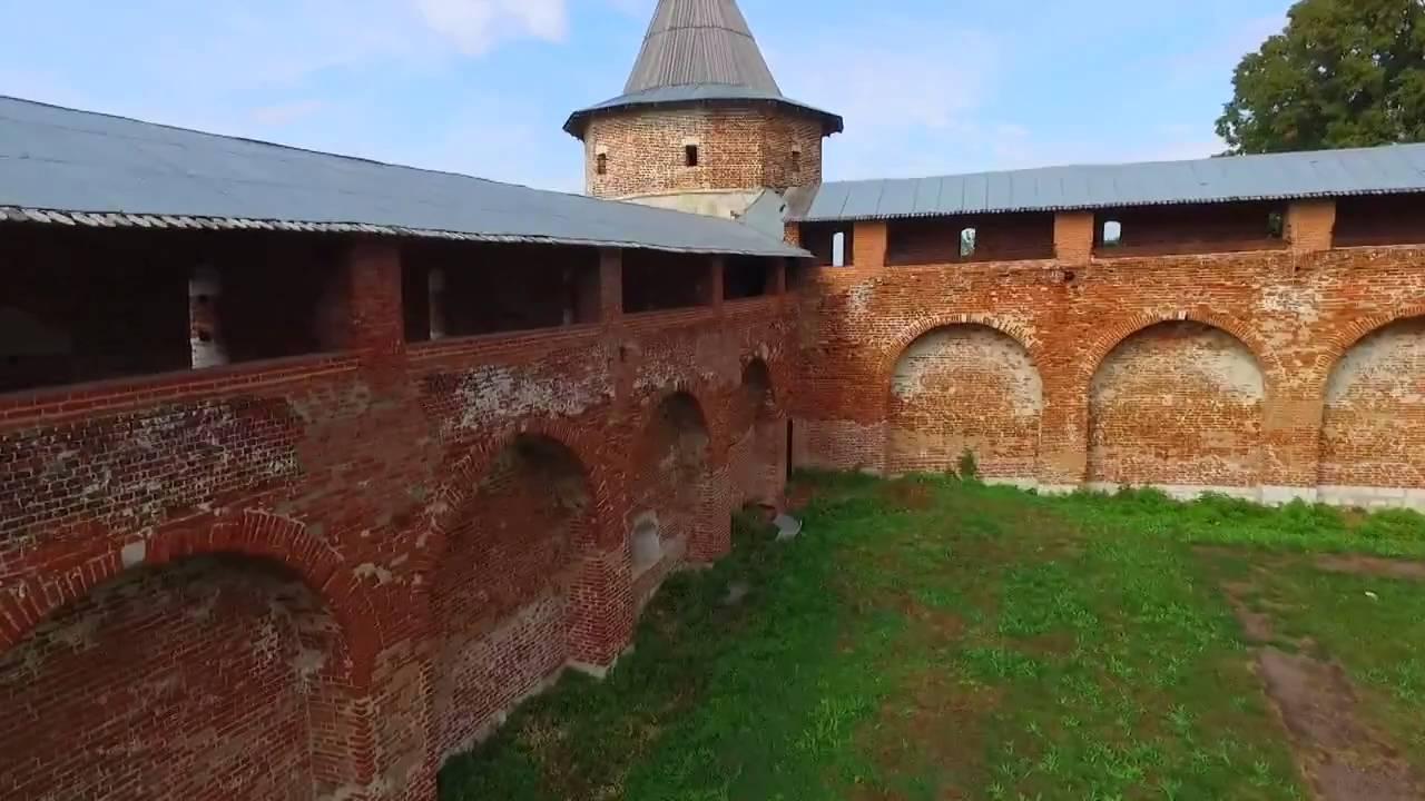 приготовления продажа крепостей в россии нас есть отзывы