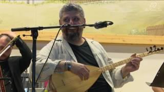 Kemal Alaçayır - Arık - HD - Live Kamera Team