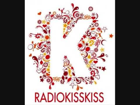 SUONERIA radio Kiss Kiss