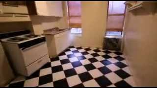 530 6th Ave Park Slope 1 Bedroom Plus Small Office Room
