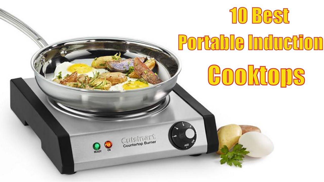 duxtop induction countertops best watt portable cooktop burner countertop the