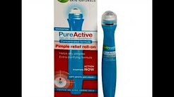 hqdefault - Pimple Relief Cooling Roll-on Price