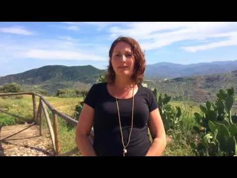 Viva La Vida Yoga Retreat Review Marijn Neelen