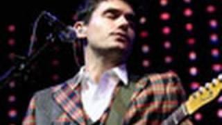 Dispelling Rumors: Scheana Marie on John Mayer