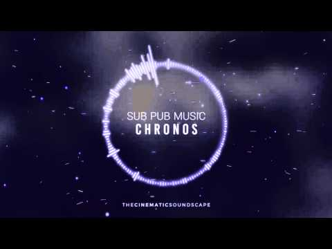 Colossal Trailer Music - Chronos [Equilibrium]