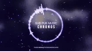 Colossal Trailer Music - Chronos [Equilibrium]