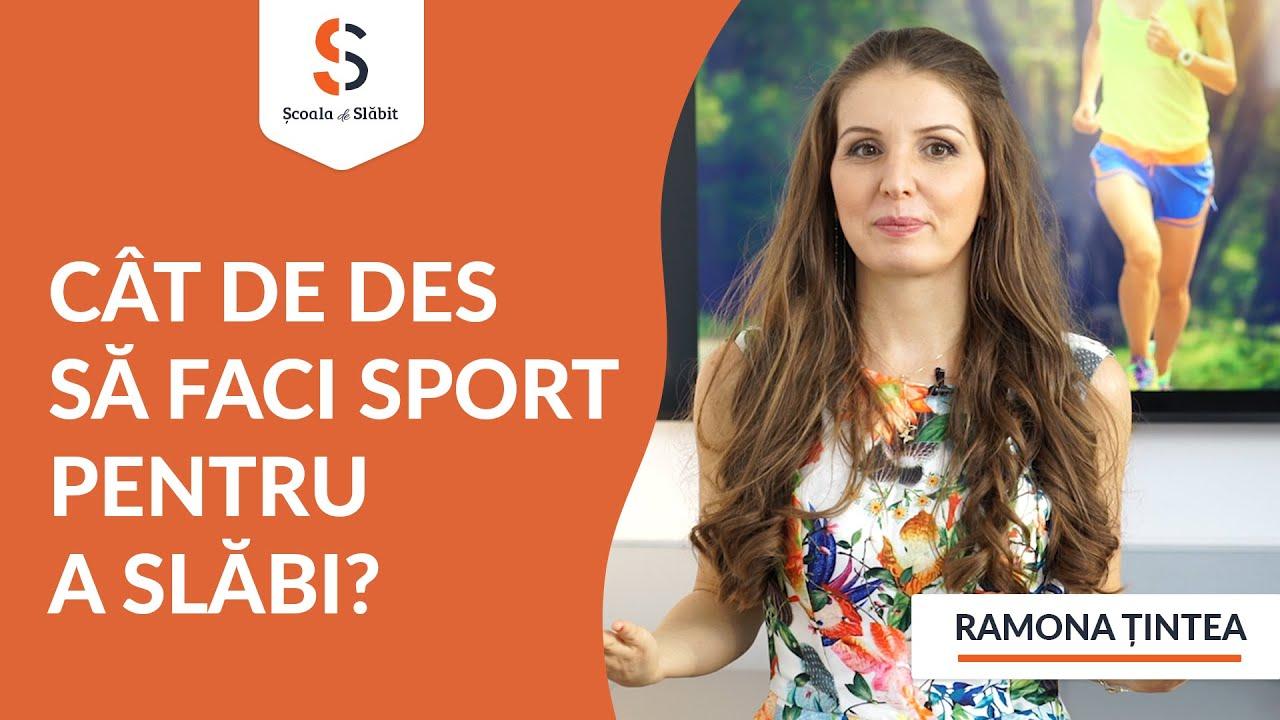 scoala de slabit sportul)