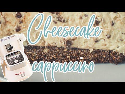 recettes-companion-—-cheesecake-facon-cappuccino