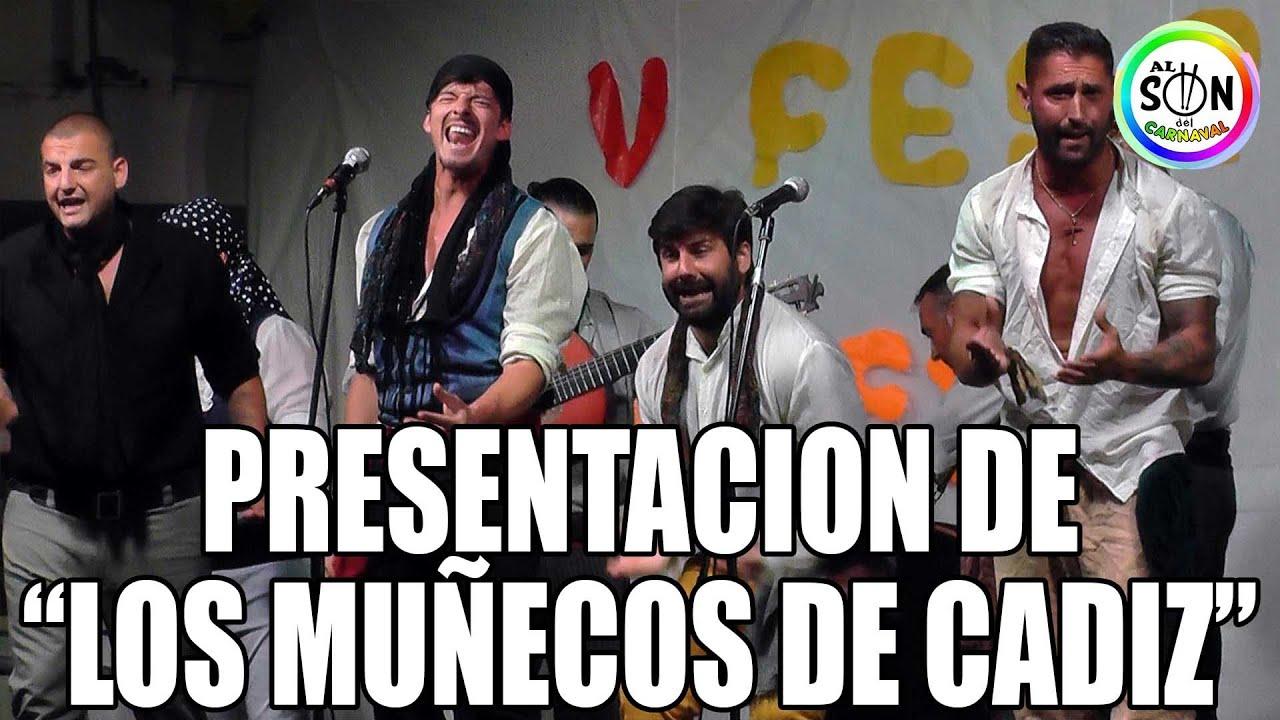 musique los bandoleros