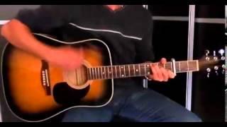JENIFER - Poupée de cire poupée de son (Guitar cover)