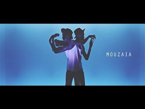 Hollydays - Mouzaïa