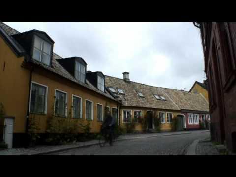 Sweden - Lund