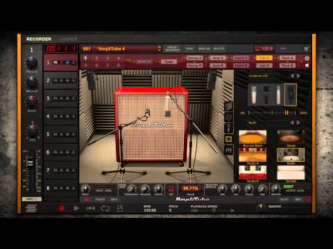 amplitube all products keygen music