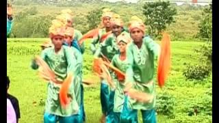 Toda Instrumental [Full Song] I Dhinka Chika Shakti Tura