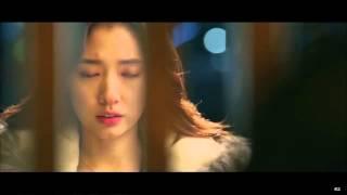 Kore klip 34 Emre Altuğ Tek Aşkım