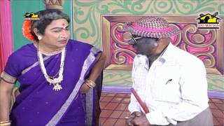 Video Chinthamani & subbisetty Natakam Part 24  ll Comedy natakam ll Musichouse27 download MP3, 3GP, MP4, WEBM, AVI, FLV April 2018