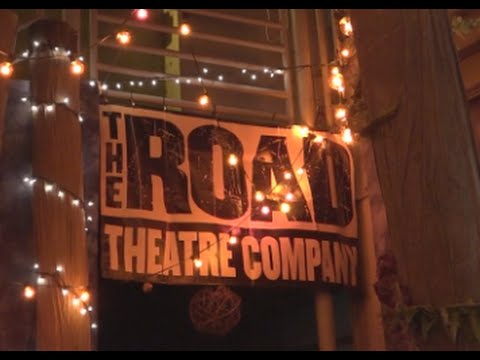 The Road Theatre Summer Playwrights Festival 7 Trailer