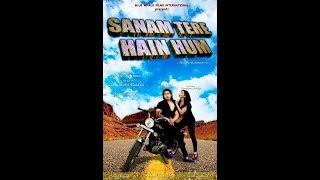 Video New hindi Film Sanam tere hain hum part-2 | Hafeez Rehman, Chandrani Baidya download MP3, 3GP, MP4, WEBM, AVI, FLV Agustus 2017