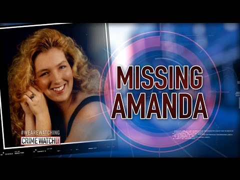 Pregnant woman goes missing: Family pleads for info (Pt 1) - Crime Watch Daily