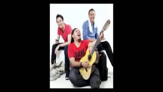 Video Kos kosan Gayam YK   Bram Keracunan download MP3, 3GP, MP4, WEBM, AVI, FLV Juli 2018