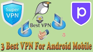 Best 3 VPN For Saudia Arab, United Arab Emirates And Pakistan