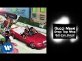 Gucci Mane - Both Eyes Closed (feat. 2 Chainz and Young Dolph) prod. Metro Boomin [Official Audio]