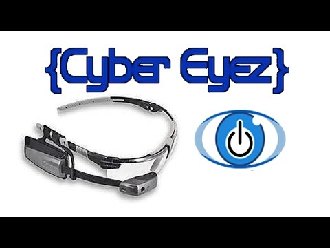 Cyber Eyez - Bluegrass Council of the Blind