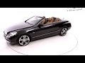 Mercedes-Benz E-Klasse Cabrio 200 CGI ELEGANCE Automaat