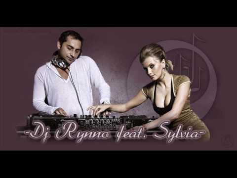 Dj Rynno Ft Sylvia - Fantasy of Love(black light remix)