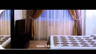 Квартиры посуточно  Снять квартиру на сутки в Челябинске(Сеть домашних апартаментов