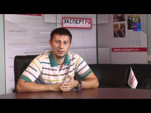Бизнес-портал Казахстана Управленческий, налоговый
