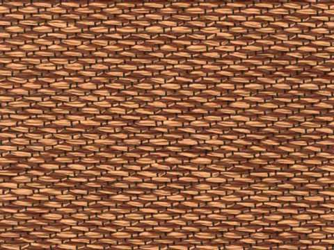 Suelos de vinilo en alfombras moquetas y losetas youtube for Precio de alfombras