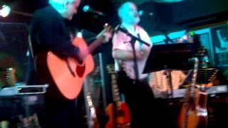 Malt and barley blues - Gallagher & Lyle