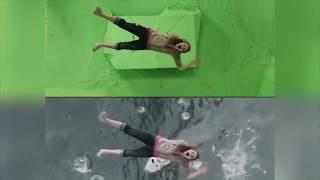 20 de lucruri foarte interesante - cum functioneaza + efecte din filmele Hollywood