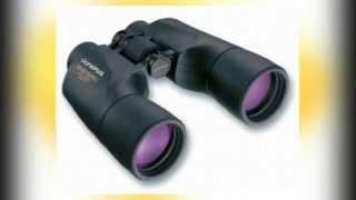 The 10 Best Binoculars Astronomy UK