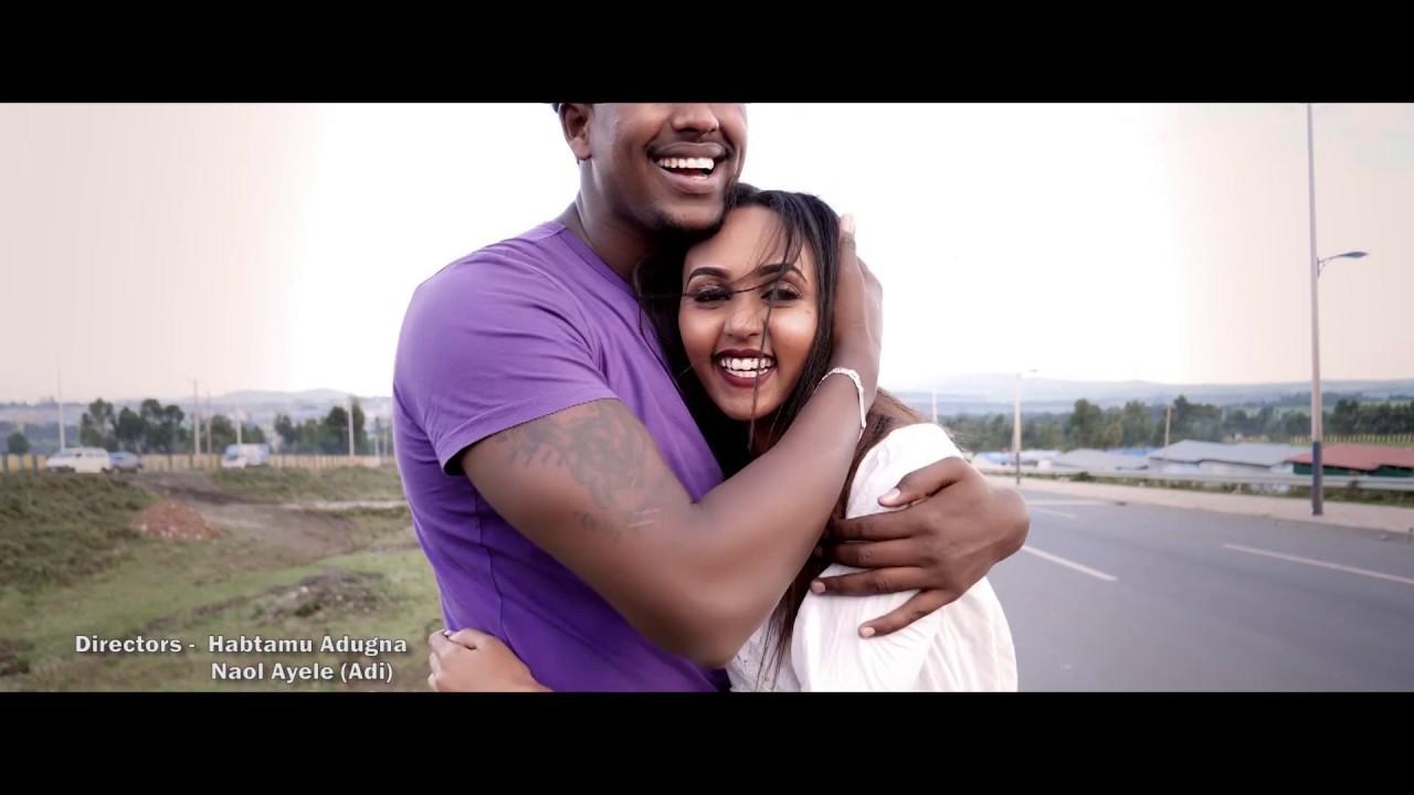 Oromo Music Halima Abdela Melanu New Ethiopian Music 2018 Official Video Youtube