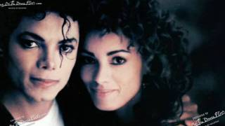♥Tatiana Yvonne & Michael Jackson -true love!♥