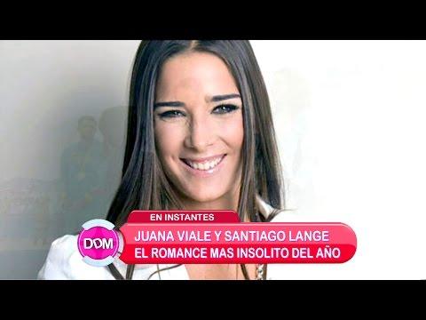 El diario de Mariana - Programa 12/10/16